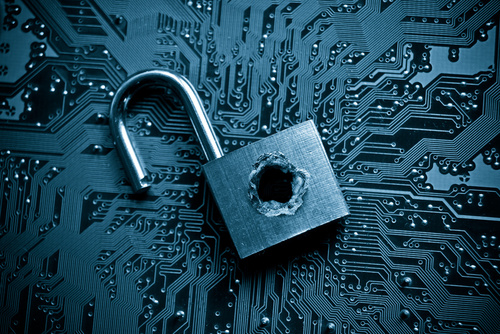 How Secure Are Your IT Systems? CompCiti Cybersecurity and IT Audits Will Find the Holes and Fix Them