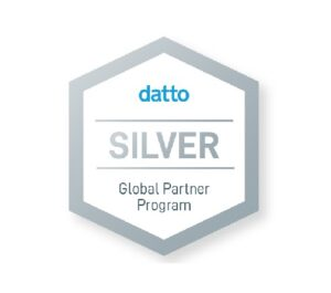 datasilver